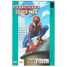 ULTIMATE SPIDERMAN (1ère série) N°16