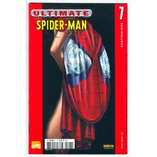 ULTIMATE SPIDERMAN (1ère série) N°7