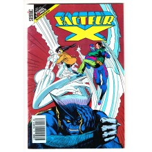 Facteur X N° 16 - Comics Marvel