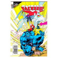 Facteur X N° 18 - Comics Marvel