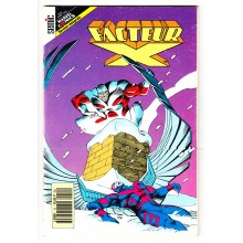 Facteur X N° 15 - Comics Marvel