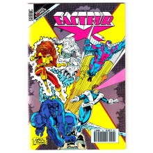 Facteur X N° 13 - Comics Marvel