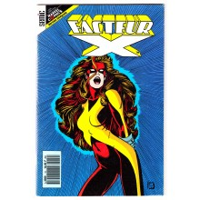 Facteur X N° 12 - Comics Marvel