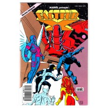 Facteur X N° 10 - Comics Marvel