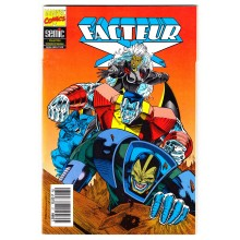 Facteur X N° 27 - Comics Marvel