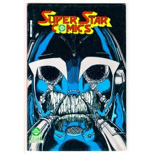 Super Star Comics (Aredit DC) N° 5 - Comics DC