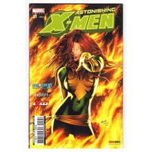 Astonishing X-Men (Magazine) N° 13 - Comics Marvel