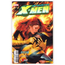 Astonishing X-Men (Magazine) N° 14 - Comics Marvel