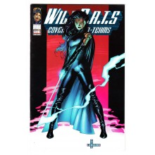 Wildcats (Magazine Semic) N° 10 - Comics Image