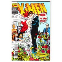 X-men (Semic Version Intégrale) N°15 - Comics Marvel