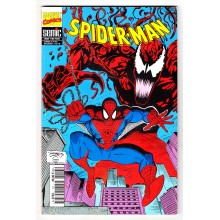 Spider-Man (Semic) N° 13 - Comics Marvel