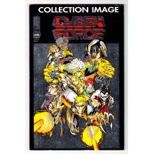 Collection Image N° 1 - Comics Image