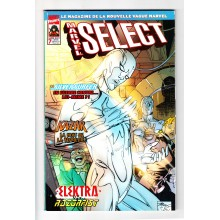 Marvel Select N° 7 - Comics Marvel