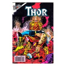 Thor (Lug / Semic) N° 25 - Comics Marvel