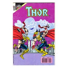 Thor (Lug / Semic) N° 31 - Comics Marvel