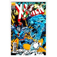 X-Men (Semic) N° 13 - Comics Marvel