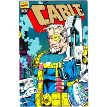 CABLE N°1