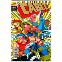 CABLE N°2