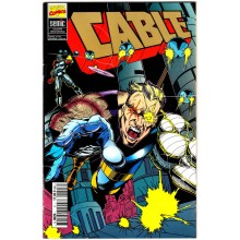 CABLE N°3