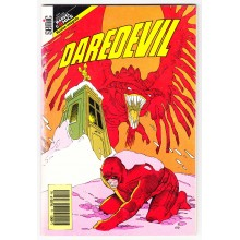 DAREDEVIL (Semic) N°14