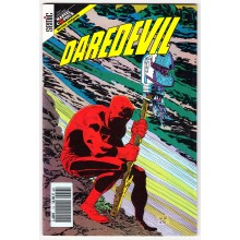 DAREDEVIL (Semic) N°13