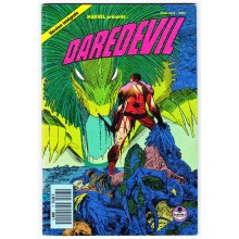 DAREDEVIL (Semic) N°7
