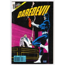 DAREDEVIL (Semic) N°18