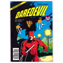 DAREDEVIL (Semic) N°2