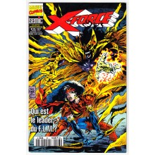 X-Force (Semic / Marvel France) N°23