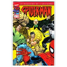 Spider-Man (Marvel France - 2° série) N°12