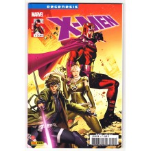 X-Men (Marvel France - 3° série) N° 2 - Comics Marvel