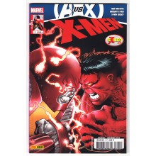 X-Men (Marvel France - 3° série) N° 5 - Comics Marvel