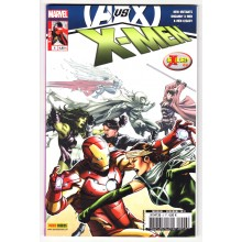 X-Men (Marvel France - 3° série) N° 6 - Comics Marvel