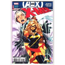 X-Men (Marvel France - 3° série) N° 7 - Comics Marvel