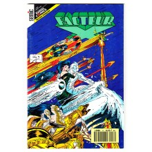 Facteur X N° 17 - Comics Marvel