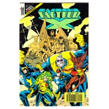 Facteur X N° 20 - Comics Marvel
