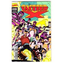 Facteur X N° 32 - Comics Marvel
