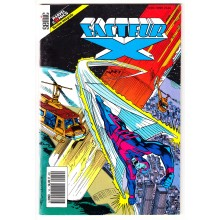 Facteur X N° 14 - Comics Marvel