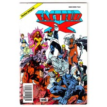 Facteur X N° 8 - Comics Marvel