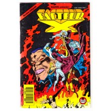Facteur X N° 7 - Comics Marvel