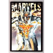 Marvels - Collection Privilège N° 9 - Comics Marvel