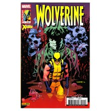 Wolverine (Marvel France - 3° Série) N° 11 - Comics Marvel