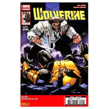 Wolverine (Marvel France - 4° Série) N° 20 - Comics Marvel