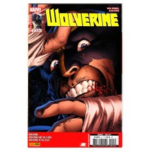 Wolverine (Marvel France - 4° Série) N° 12 - Comics Marvel