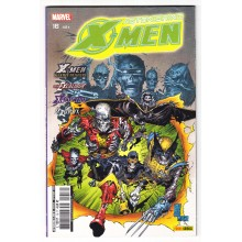 Astonishing X-Men (Magazine) N° 16 - Comics Marvel