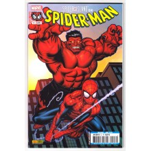 Spider-Man (Marvel France - 3° Série) N° 2 - Comics Marvel
