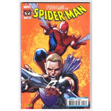 Spider-Man (Marvel France - 3° Série) N° 3 - Comics Marvel