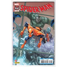 Spider-Man (Marvel France - 3° Série) N° 4 - Comics Marvel