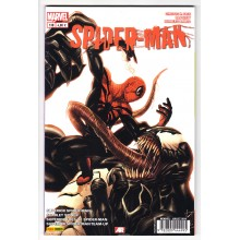 Spider-Man (Marvel France - 4° Série) N° 13B - Comics Marvel
