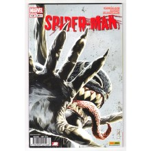 Spider-Man (Marvel France - 4° Série) N° 14B - Comics Marvel